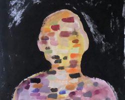 Jane Eaton 3